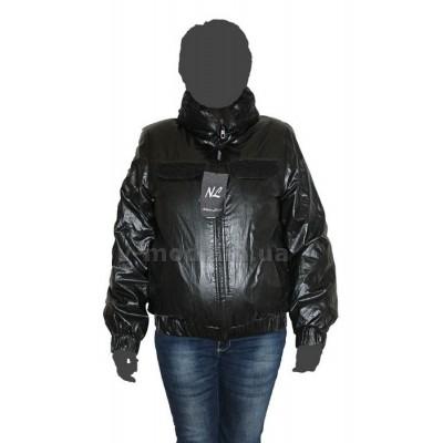 230, Куртка NewLait NewLait 0949-b, 214076, 830 грн, NewLait 0949-b, NewLait, Большие размеры