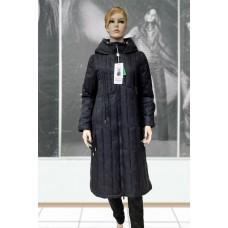 Пальто демисезонное Rufuete 20379