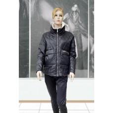 Куртка женская короткая Rufuete 20795