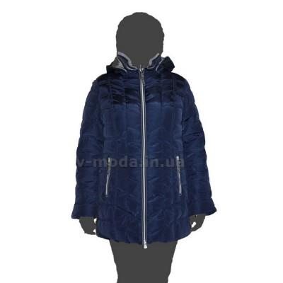 Куртка женская Vlasta VLCB-Q309-sin