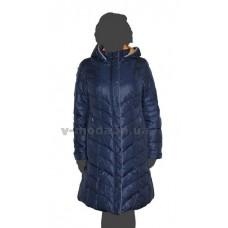 Пальто женское Vlasta VLCB-Q514-sin
